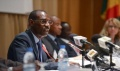 Sénégal-Sécurité intérieure : Vers une nouvelle architecture institutionnelle