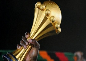 SPORT : CAN 2017, le calendrier !