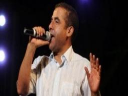 Musique : Cheb Mami et EMI condamnés à 200 000 euros pour plagiat