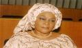 Un communiqué du procureur sur l'affaire Aïda Ndiongue