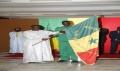 BEACH SOCCER : Le président Sall invite les Lions à relever ''les défis futurs