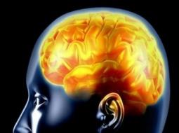 SOCIETE – JOURNEE MONDIALE DE LA SANTE MENTALE : L'Association pour la promotion de la santé mentale égrène son chapelet de doléances.