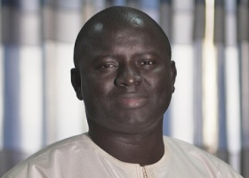 POLITIQUE : Cheikh Issa Sall, Président du Mouvement AMDEM  « L'APR est là, personne n'est indispensable »