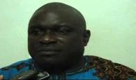 Rebondissement dans le scandale foncier à Mbour : Malick Ndour reste en  prison