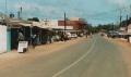 Somone : Les populations exigent une délimitation de leur commune.