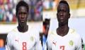 Coupe du monde U20 : Koto appelle  trois joueurs de Mbour PC