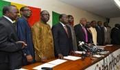 Mise en place du haut conseil des collectivités territoriales (Hcct) Quand l'inconséquence du pouvoir contamine l'opposition