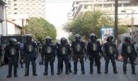 Abdou Salam Sall, ancien recteur de l'UCAD  « On ne pourra pas faire  passer les réformes  en utilisant  la police  dans les Universités »
