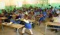 Education-Appel : Omar Waly Zoumaro, secrétaire général du Sels/O. « Les enseignants de l'élémentaire doivent unir leurs forces sur  des préoccupations spécifiques ».
