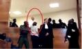 Les journaux évoquent les témoignages contre Karim Wade