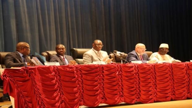 Vers davantage de compétences transférées aux collectivités locales (Macky Sall)