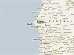 COVID 19 – SEN EAU : Mbour érigé en Région.