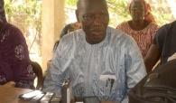 Joal-Fadiouth : le nouveau maire veut assainir la gouvernance