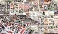 Ebola : les journalistes invités à un travail de vérification de l'information