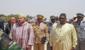Groupe d'impulsion économique: Dakar et Rabat signent 15 accords de partenariat
