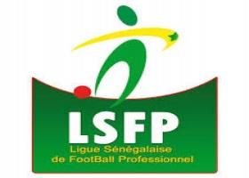 Ligue1 : L'As Douanes sacrée championne du Sénégal