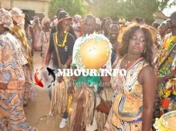 Culture et développement au Sénégal, une amorce ratée (par MandiayeFALL)