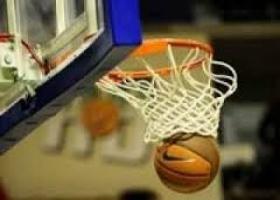 Basket-national 1 féminin : les mbouroises perdent sur le fil devant la JA (53-55).