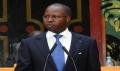 REVUE DE PRESSE : Le passage du gouvernement à l'Assemblée nationale en exergue