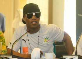 Sénégal : la Guinée Bissau appelle El Hadji Diouf
