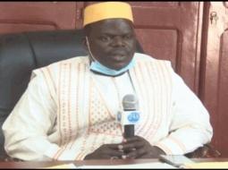 COVID 19 – ANNULATION DES DETTES : après une baisse de 60% des recettes de sa commune, Pape Songo Diouf, Député-Maire de Nguékhokh porte la voix des Collectivités Locales.