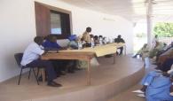 Popenguine-Ndayane : le maire socialiste rempile