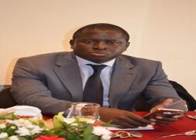 Profil : Cheikh Issa Sall, une tête bien faite qui veut développer Mbour