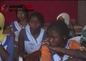 [VIDEO] Le mouvement VISA compte sur les élèves pour lutter contre la dépravation des meours