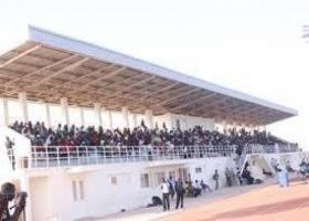 SPORT Un collectif de Présidents d'ASC  de la commune de Mbour demande le départ du Président de l'ODCAV  de Mbour.