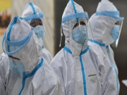 Coronavirus - Mbour s'organise pour la riposte.