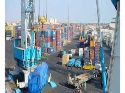 ECONOMIE : Le port autonome de Dakar à la recherche d'un manuel de procédures.
