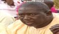 Nouveau souteneur de Macky Sall : Ousmane Guéye milite dans le clair- obscur.