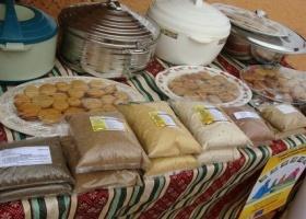 ENTREPRENEURIAT FÉMININ La Fédération départementale des professionnelles de l'agroalimentaire appelle au « consommer local »