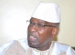 BONNE GOUVERNANCE : « le Sénégal prend la première place devant la France et les USA », Malick Sall.