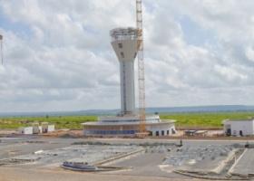 Développement local : La commune de Diass veut profiter des projets d'Aibd et de l'autoroute Diamniadio-Mbour