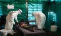 1er cas d'Ebola: Awa Marie Coll Seck appelle au calme et à la sérénité