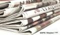 Les quotidiens commentent l'évacuation sanitaire en France d'Ibrahim Khalil Bourgi