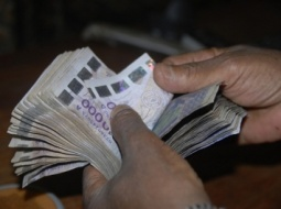 Crédit bancaire : 686 milliards de francs Cfa en souffrance dans les banques