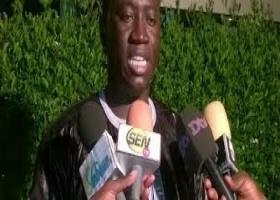 Nominations : Papa Hamady NDAO nommé Directeur de l'Agence pour la Promotion et le Développement de l'Artisanat