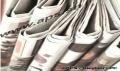 Les affaires judiciaires en force dans la presse du week-end