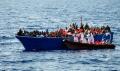 REVUE DE PRESSE : Le drame de l'émigration clandestine en exergue