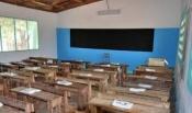Me Massokhna Kane demande à l'Etat et aux enseignants ''de trouver vite un accord''