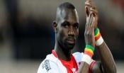 Moussa Konaté : «Je veux devenir plus fort que Eto'o et Drogba»