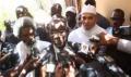 Procès Karim Wade : les avocats de l'Etat dénoncent une ''stratégie d'évitement''