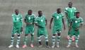 Ligue1 : Mbour Petite Coté battu par NGB (1-1)