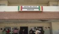 ÉLECTIONS LOCALES :   Des novices à l'assaut de la municipalité de Mbour