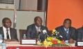 Abdoulaye Diouf Sarr magnifie l'intérêt pour la destination Sénégal