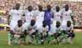 Classement FIFA : les Lions sont la quatrième équipe africaine