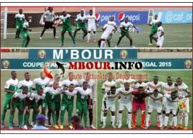 CAN U 23 : victoire (3-2) du Nigeria sur le Mali