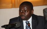 Me Oumar Youm souligne l'impératif du développement local